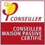 logo-conseiller-passif